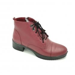 Moteriški auliniai batai...